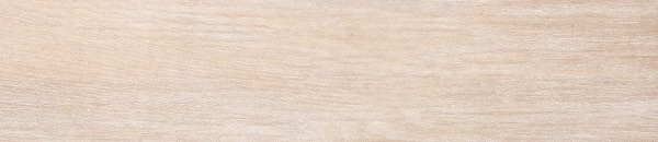 Naturwood Cream