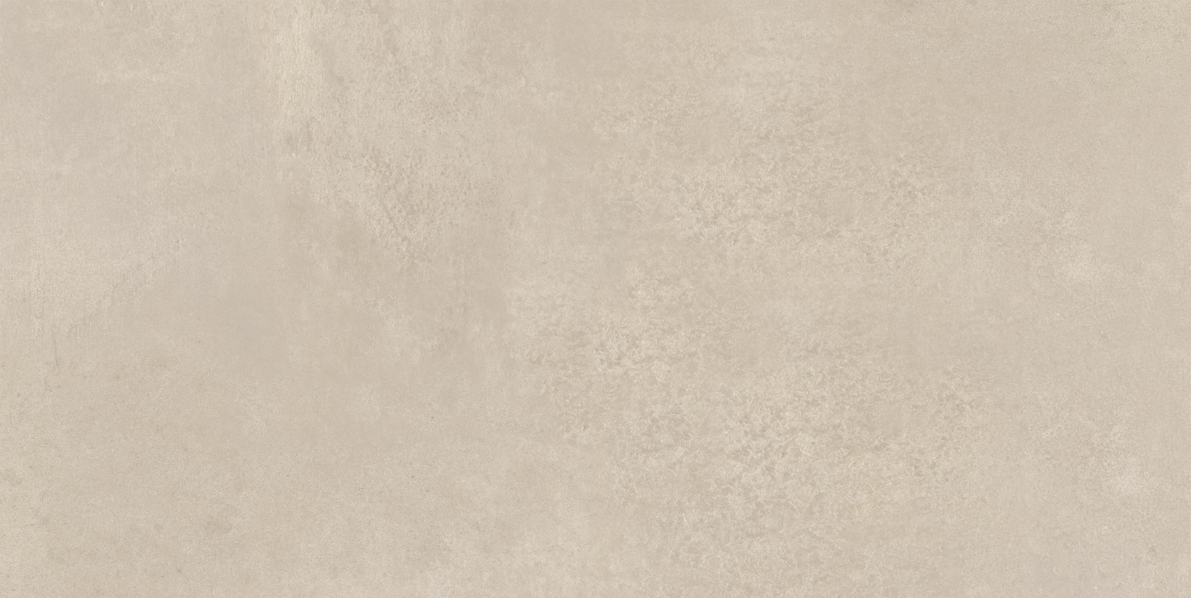 Swedish Wallpapers Dark Beige настенная