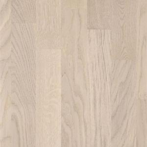 Royal Parket OAK WHITE SEA
