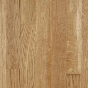 Royal Parket OAK NATUR
