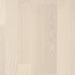 Royal Parket ASH WHITE HONEY