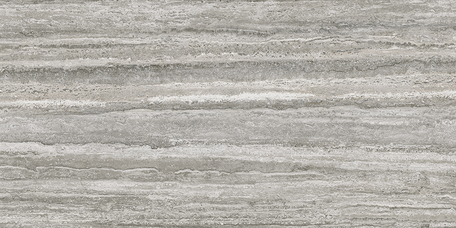 Italian Icon Vein Cut Grey Lapp Lux Rett