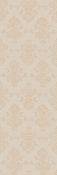 Adore Decor 1 Beige (настенная)