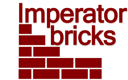 Imperator bricks