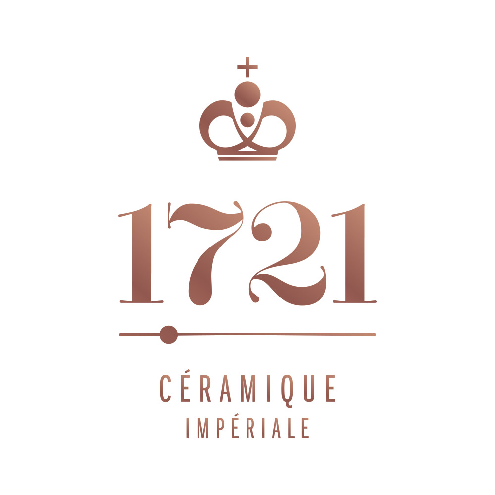 Ceramique Imperiale