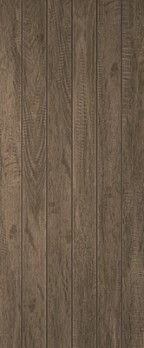 Effetto Wood Grey Dark 02 настенная