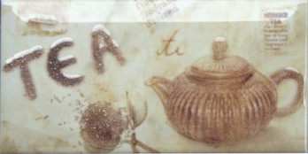 Decor Tea декор