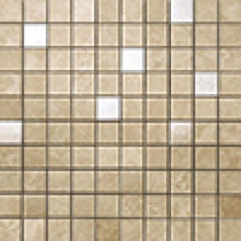 Force Beige Mosaic мозаика