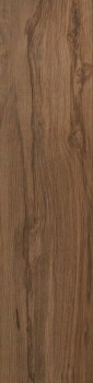 Etic Pro Noce Hickory