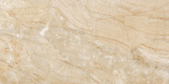 Marble Antique-R Crema