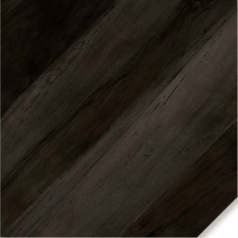 Antique Decor Wenge (без угла) керамогранит
