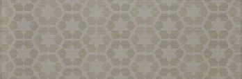Decoro Ramage Colourline Taupe MLEF настенная