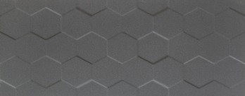 Elementary graphite hex STR