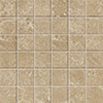 Force Beige Mosaic Lap  мозаика